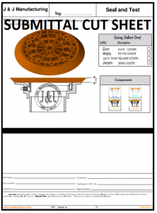 jandjmanufacturing-seal-and-test-SUBMITTAL-CUT-SHEET