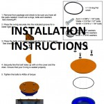 jandjmanufacturing-seal-and-test-instructions